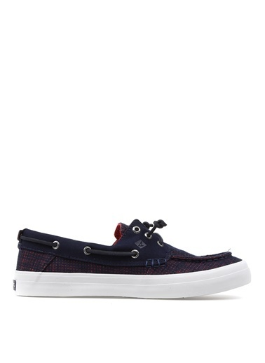 Sperry Top-Sider Sneakers Lacivert